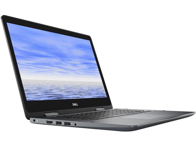 Laptop Dell Inspiron 5481