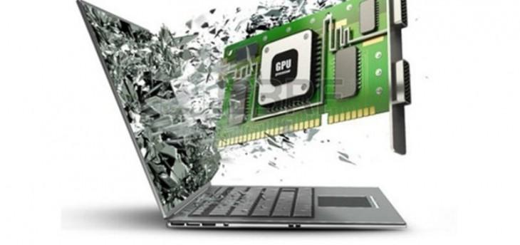 Laptop có gắn card màn hình rời được không - 2