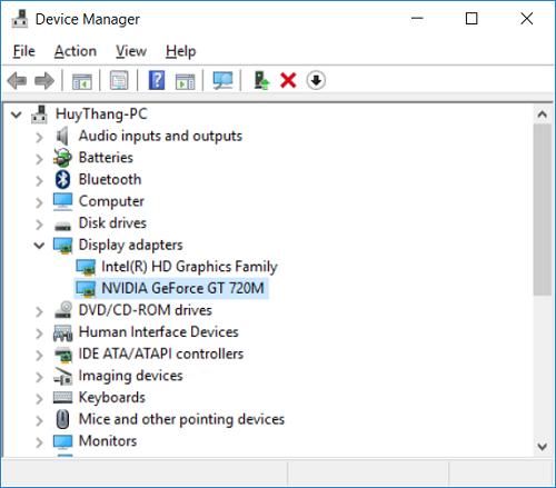 Cách khắc phục lỗi khởi động chậm ở windows 10 - 4