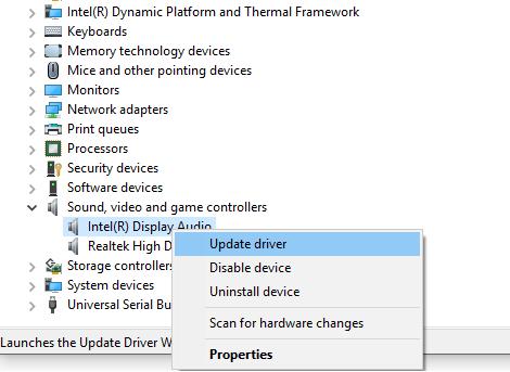 Loa laptop bị rè và cách khắc phục vô cùng hiệu quả - 4
