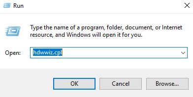 Loa laptop bị rè và cách khắc phục vô cùng hiệu quả - 2