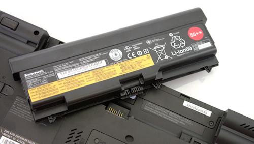 Cẩm nang hữu ích giúp khắc phục sạc pin laptop khi không vào điện - 2