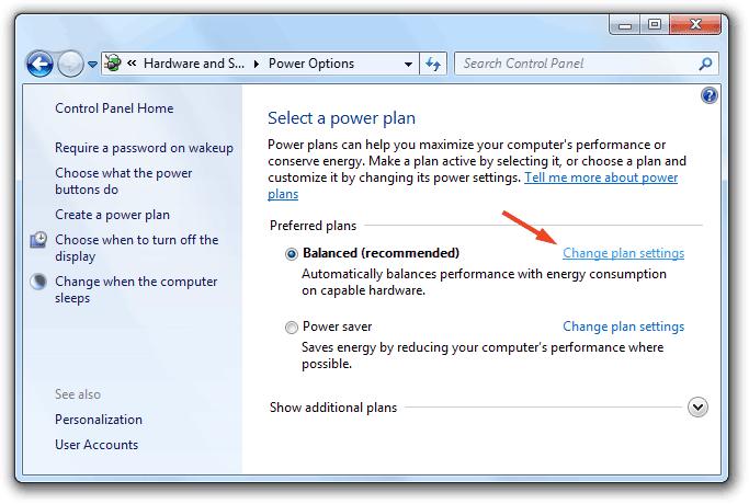 Cẩm nang hữu ích giúp khắc phục sạc pin laptop khi không vào điện - 3