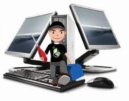Cẩm nang hữu ích giúp khắc phục sạc pin laptop khi không vào điện - 6