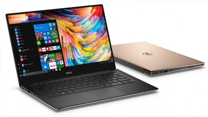 Các tips hướng dẫn sử dụng laptop cho người mới bắt đầu - 1
