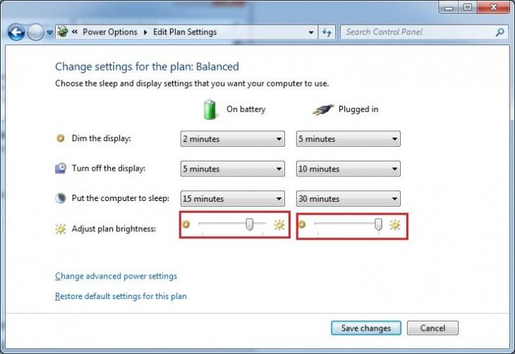 Cách sử dụng laptop hiệu quả mang lại độ bền cao - 1