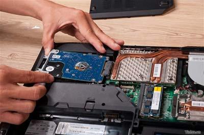 Linh kiện laptop và những điều cần phải biết - 4