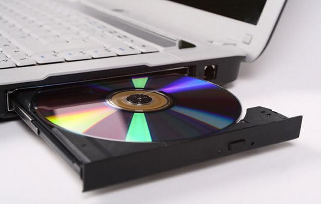 Linh kiện laptop và những điều cần phải biết - 5