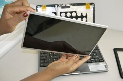 Linh kiện laptop và những điều cần phải biết - 8