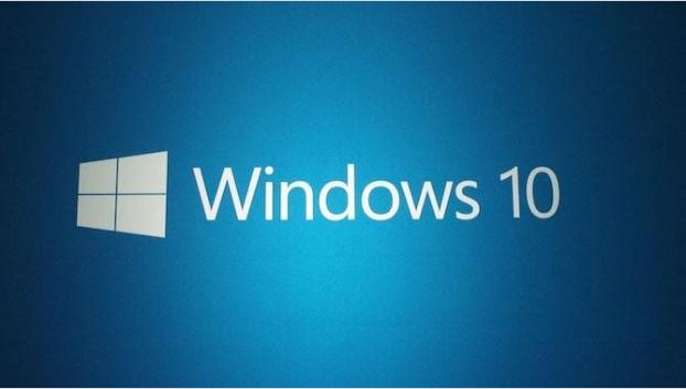 Những tính năng ẩn có trên windows 10 - 1