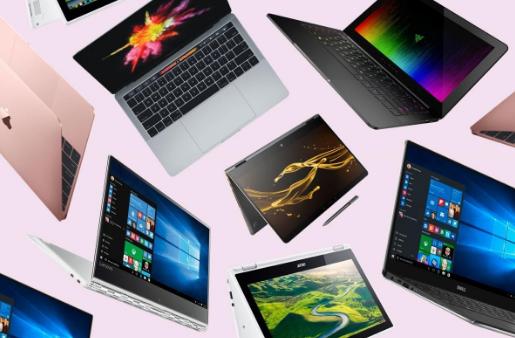 Cách chọn mua laptop chọn laptop thế nào tốt - 1