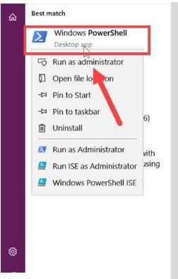 Cách giới hạn số lần đăng nhập sai trên máy tính windows - 1