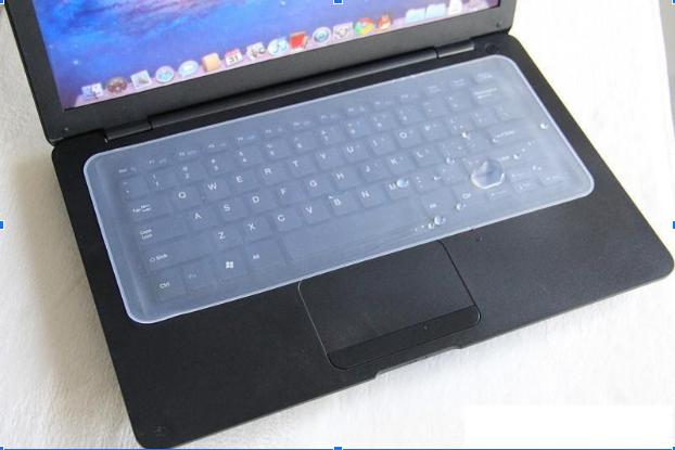 Cách khắc phục nhanh khi laptop dính nước - 2
