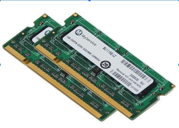 Cách khắc phục lỗi laptop mở không lên nguồn - 2