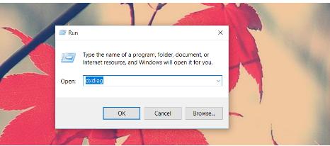 cách kiểm tra card màn hình laptop đơn giản nhất - 1