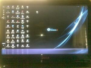 Các lỗi thường gặp của màn hình máy tính và cách khắc phục hiệu quả nhất - 5