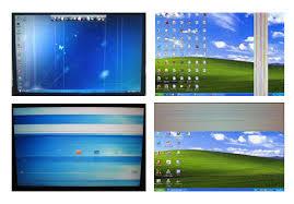 Các lỗi thường gặp của màn hình máy tính và cách khắc phục hiệu quả nhất - 1