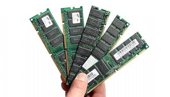 Tổng hợp các lỗi cơ bản của phần cứng máy tính và cách khắc phục đơn giản - 4