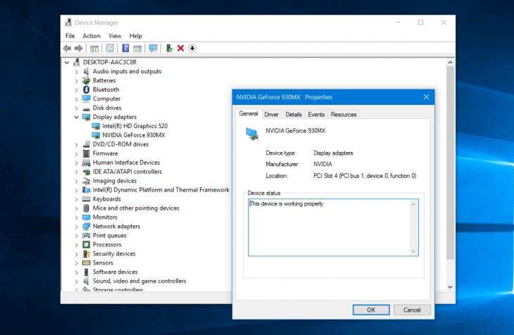 Nguyên nhân của lỗi máy tính restart liên tục tự động tắt nguồn và cách xử lý  - 6