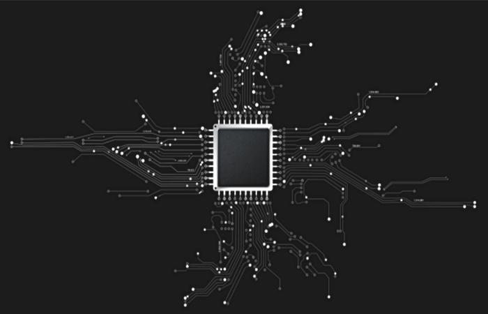 Cách khắc phục máy tính chạy chậm vô cùng hiệu quả - 17