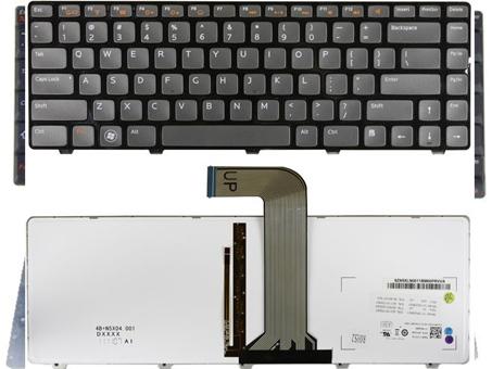 Hướng dẫn cách sửa bàn phím máy tính bị lỗi không gõ được - 5