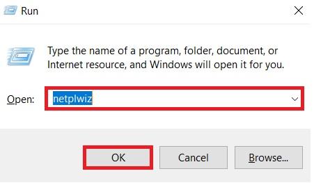 Hướng dẫn cách tắt bật tính năng secure sign-in trên windows 10 chi tiết nhất - 1