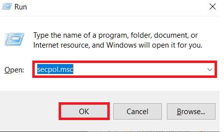 Hướng dẫn cách tắt bật tính năng secure sign-in trên windows 10 chi tiết nhất - 3