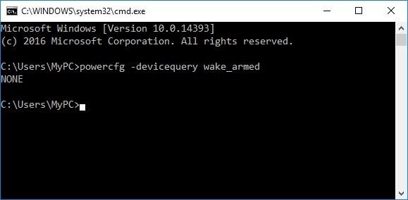Hướng dẫn cách sửa lỗi máy tính tự bật nguồn hiệu quả đơn giản tại nhà - 5