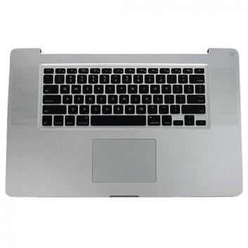 Bàn phím Macbook Pro 17 Unibody A1297