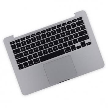 Bàn phím Macbook Pro Retina 13 A1425 A1502 Chuẩn UK