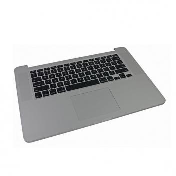 Bàn phím Macbook Pro Retina 15 A1398 Chuẩn UK