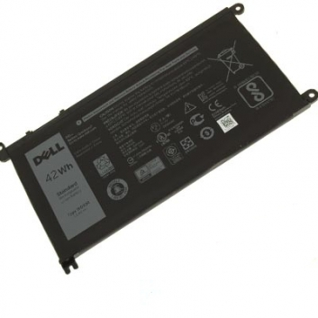 Pin Dell Latitude 3379 13 3379, Thay pin laptop Dell 3379