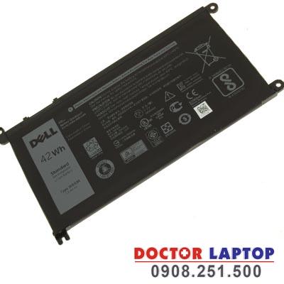 Pin Dell Latitude 3490 14 3490