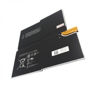 Thay Pin Surface Pro 3
