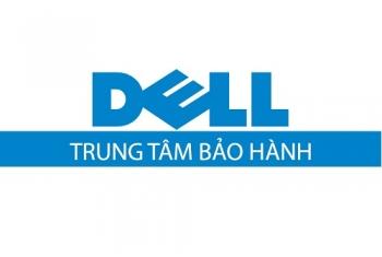 Địa chỉ các trung tâm bảo hành laptop chính hãng tại Việt Nam