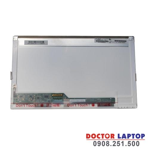 Màn hình laptop Dell Inspiron N4110, Thay màn hình Dell N4110