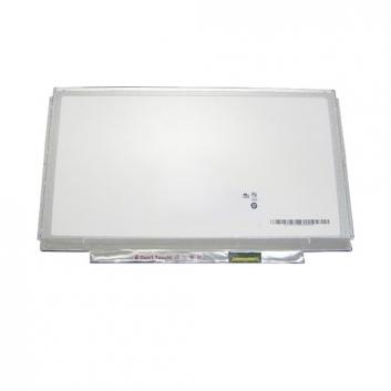 Màn hình laptop Dell Vostro V13, Thay màn hình Dell V13