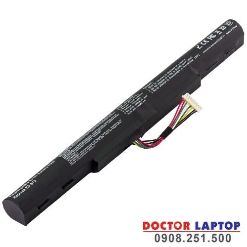 Pin Acer Aspire E5-573 - Chính Hãng