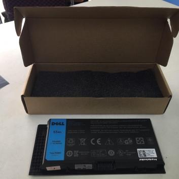 Pin Dell M6600