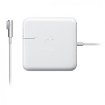Sạc Macbook Pro 2010 85W 18.5V - 4.6A Zin