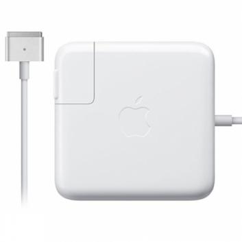 Sạc Macbook Pro 2012 85W 18.5V - 4.6A ZIN