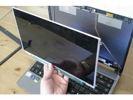 Thay màn hình laptop Dell 3559