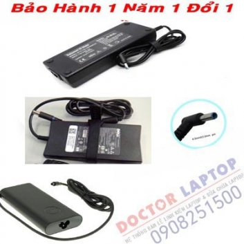 Sạc laptop Dell Inspiron 3459, Thay Adapter laptop Dell 3459