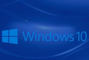 Cách khắc phục lỗi khởi động chậm ở Windows 10