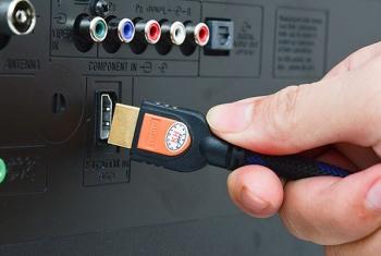 Cách kết nối laptop với tivi qua cổng HDMI cực kỳ đơn giản
