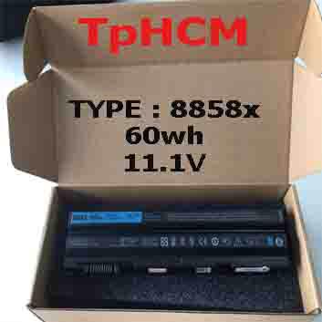 Pin Laptop Dell Latitude E6430