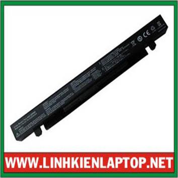 Pin Laptop Asus K550V, K550J, K550L Chất Lượng Cao ( 4 Cell. 33W )