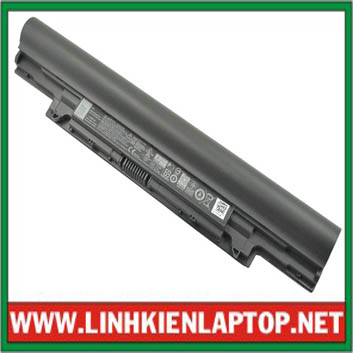 Pin Laptop Dell Latitude 3340