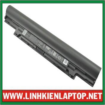 Pin Dell Latitude 3350