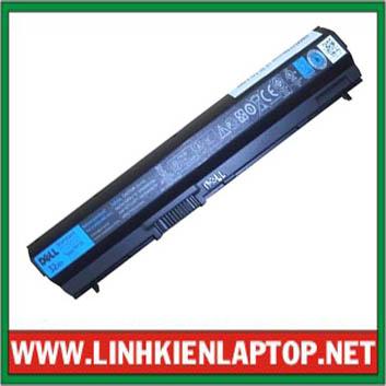 Pin Laptop Dell Latitude E6320